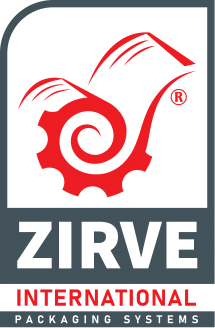 Zirve Packaging Machines