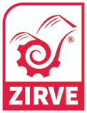 ZIRVE COMPANY