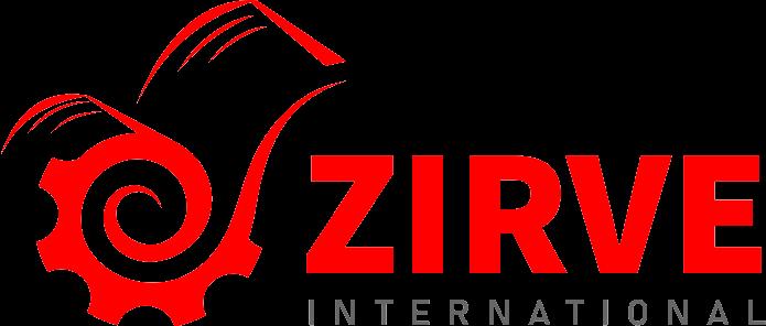 Zirve Упаковочные машины